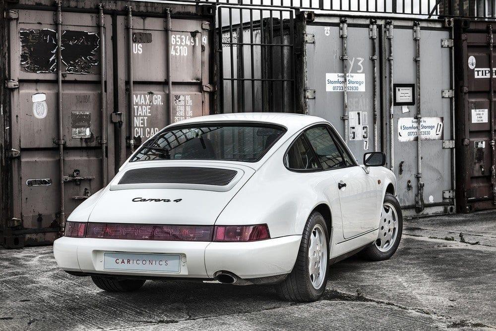 Porsche-964-Carrera-4-A-02