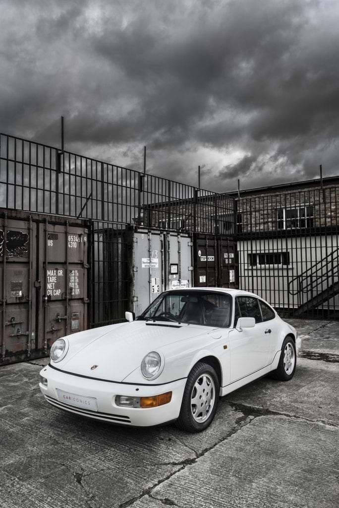 Porsche-964-Carrera-4-A-04