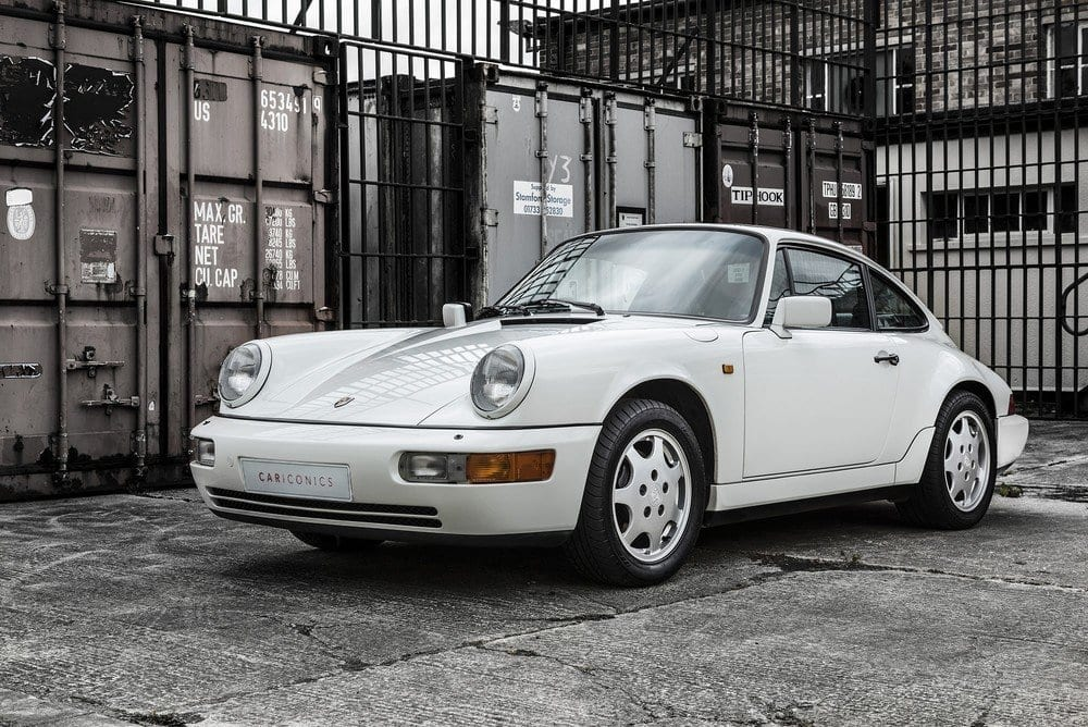 Porsche-Carrera-4-A-03