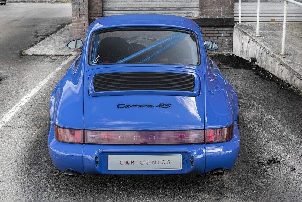 Porsche-Carrera-RS-J-02