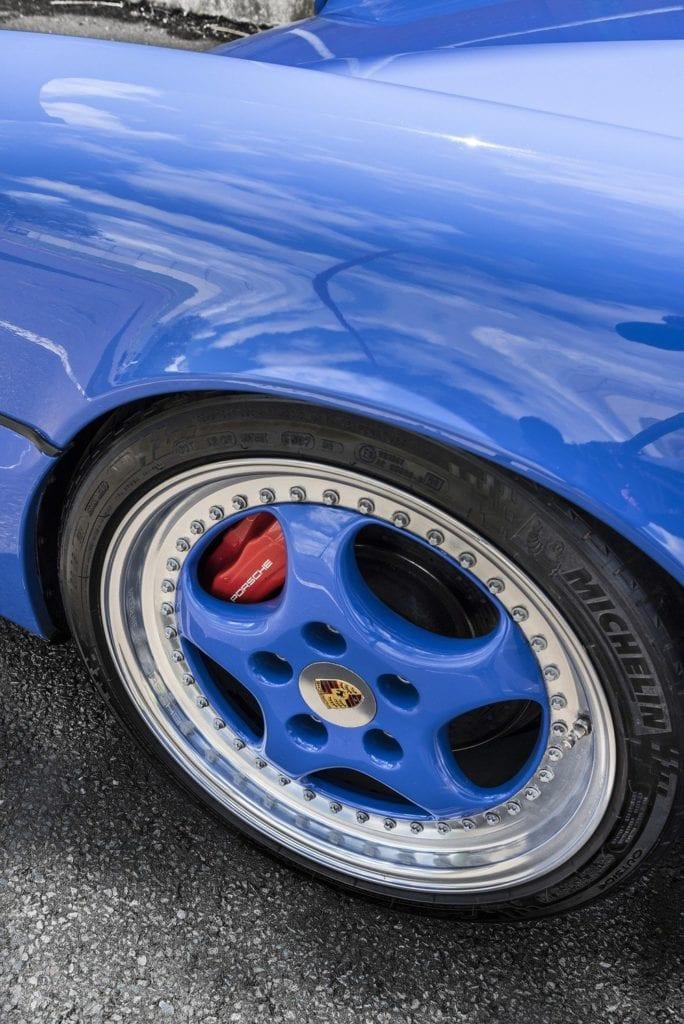 Porsche-Carrera-RS-J-04