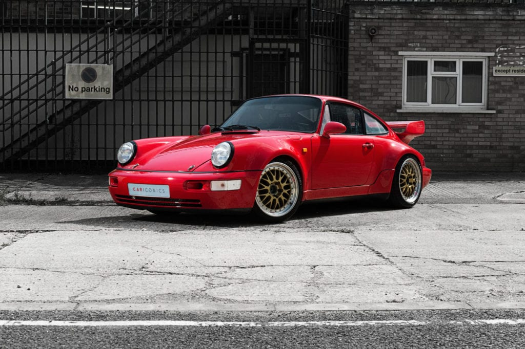 001_Porsche964_RSR_Red_CarIconics_July2019__D4J2293-1280x852