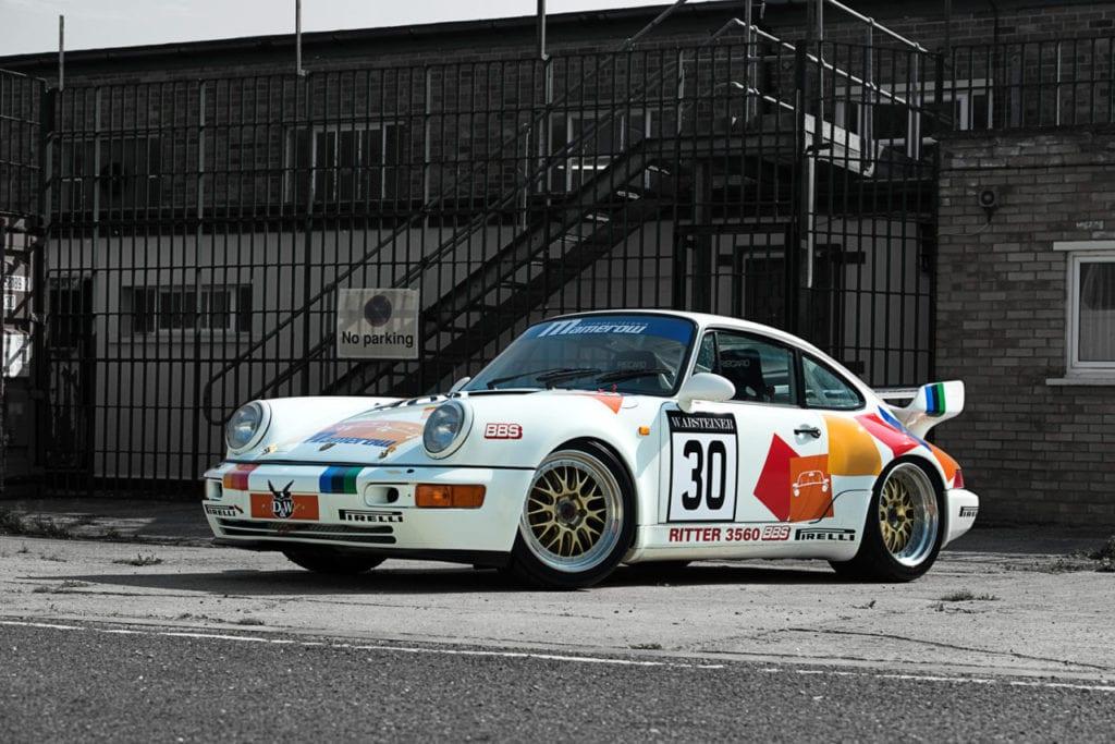 001_Porsche964_RSR_white_CarIconics_July2019_D8J_6594-1280x854
