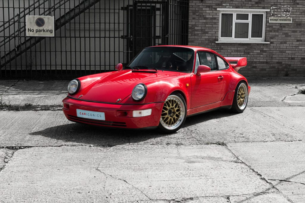 002_Porsche964_RSR_Red_CarIconics_July2019__D4J2303-1280x854