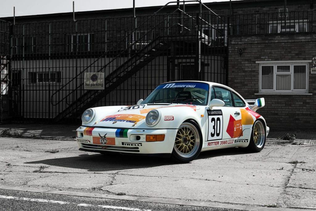 002_Porsche964_RSR_white_CarIconics_July2019__D4J2199-1280x852
