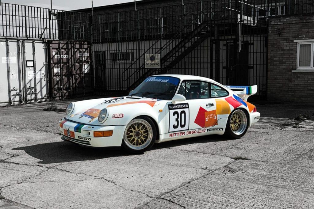003_Porsche964_RSR_white_CarIconics_July2019__D4J2198-1280x852