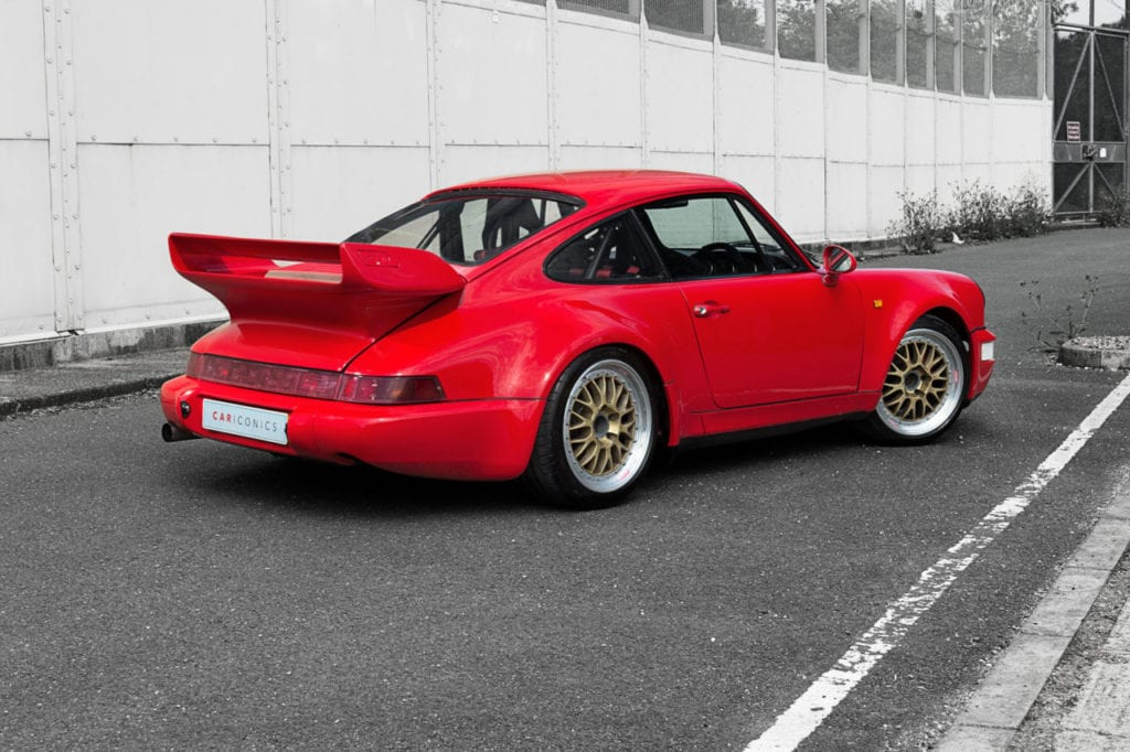 004_Porsche964_RSR_Red_CarIconics_July2019__D4J2337-1280x852