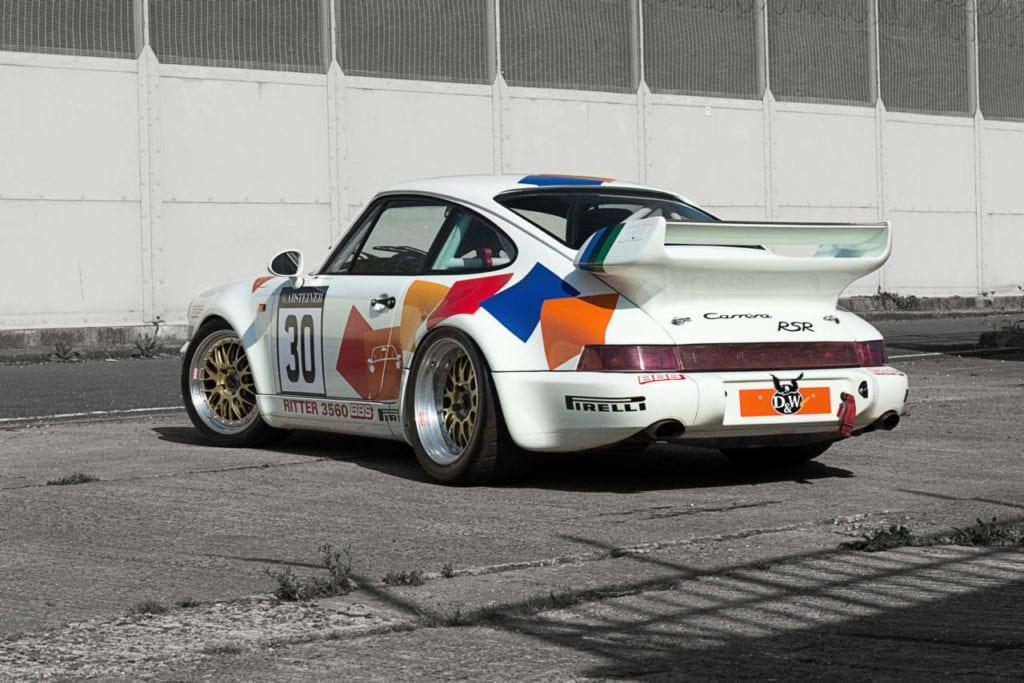 004_Porsche964_RSR_white_CarIconics_July2019__D4J2163-1280x854