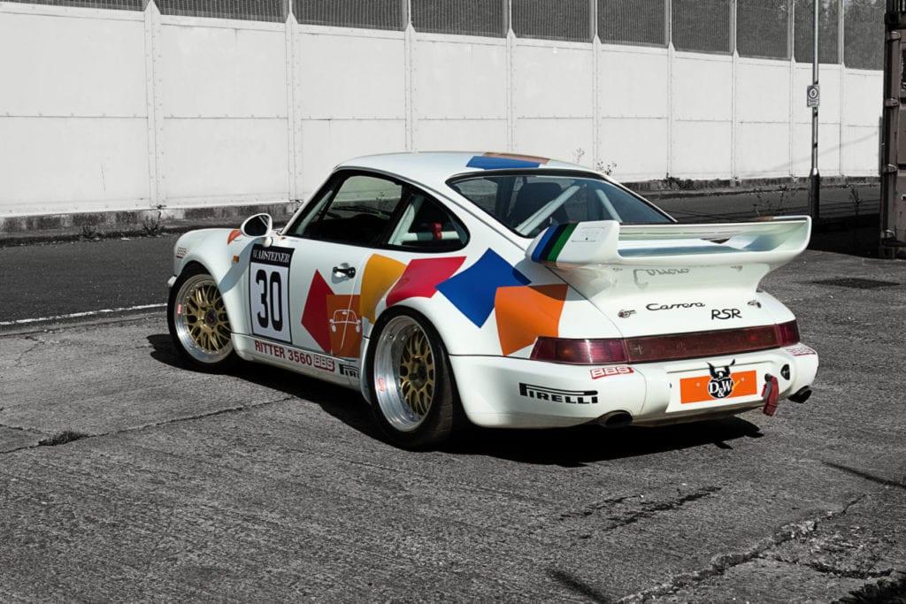 005_Porsche964_RSR_white_CarIconics_July2019__D4J2165-1280x854