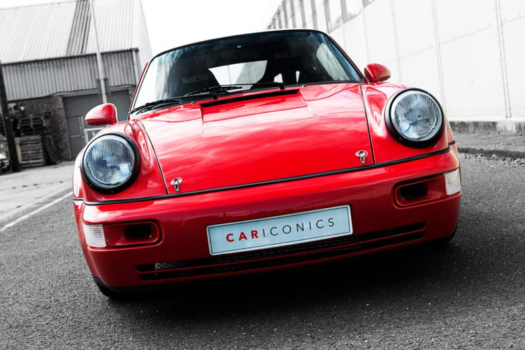006_Porsche964_RSR_Red_CarIconics_July2019__D4J2334-1280x852