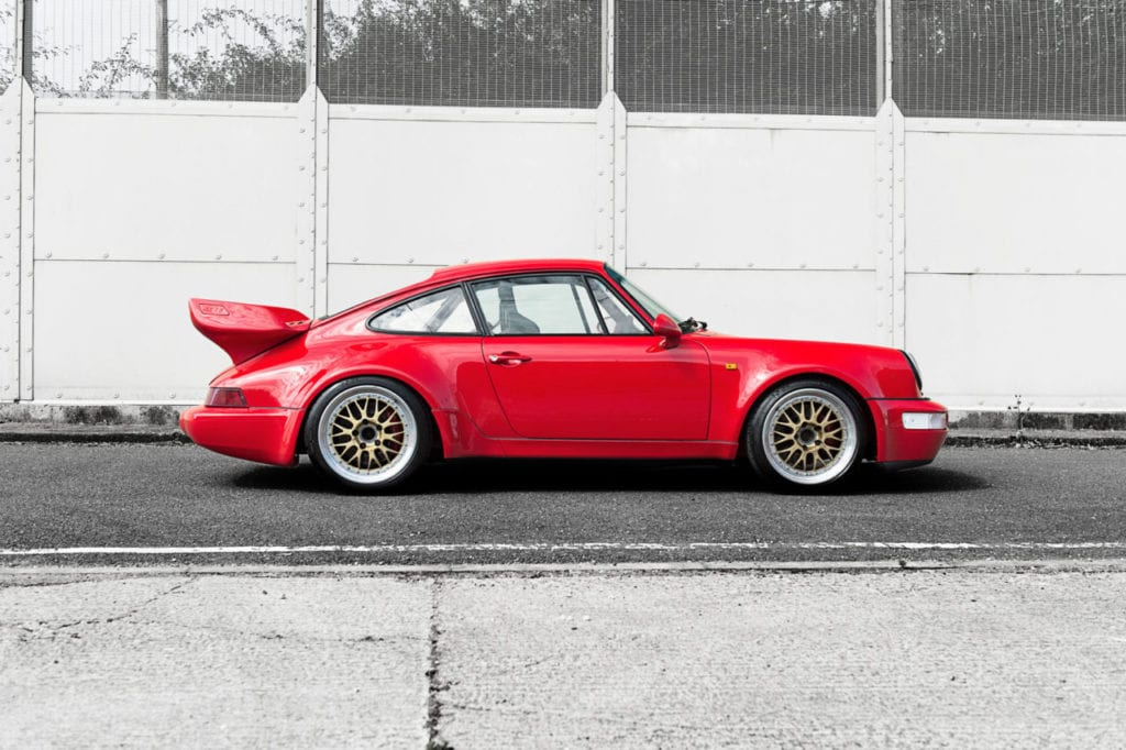 007_Porsche964_RSR_Red_CarIconics_July2019__D4J2333-1280x852