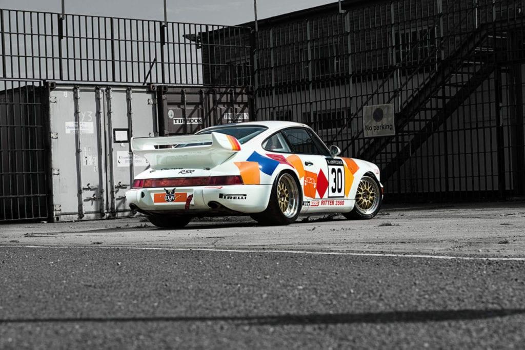 007_Porsche964_RSR_white_CarIconics_July2019_D8J_6596-1280x854