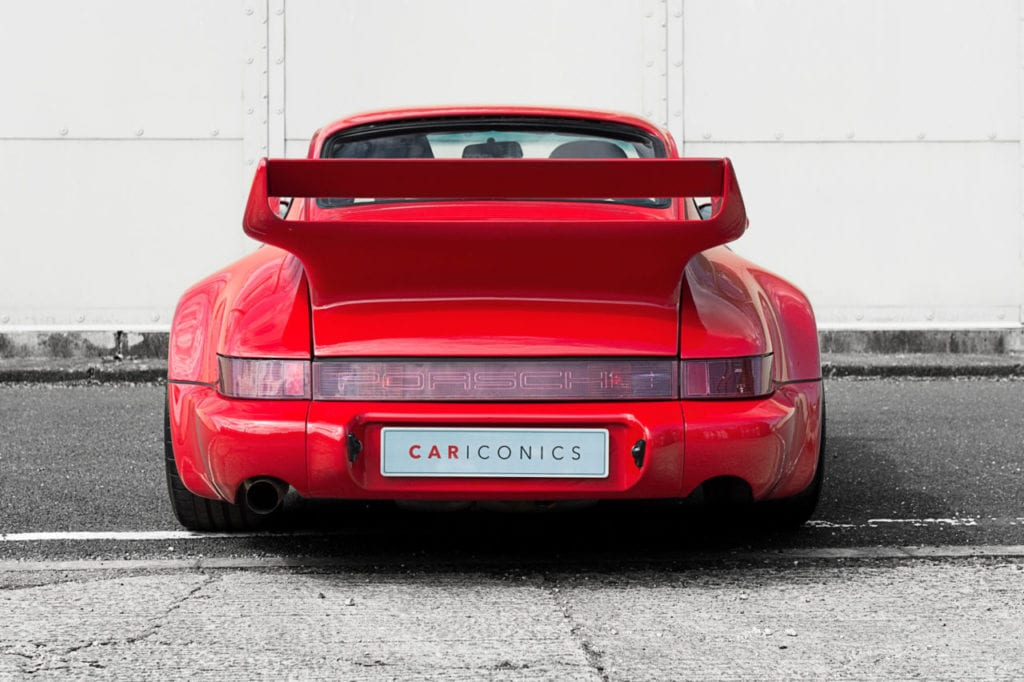 008_Porsche964_RSR_Red_CarIconics_July2019__D4J2332-1280x852