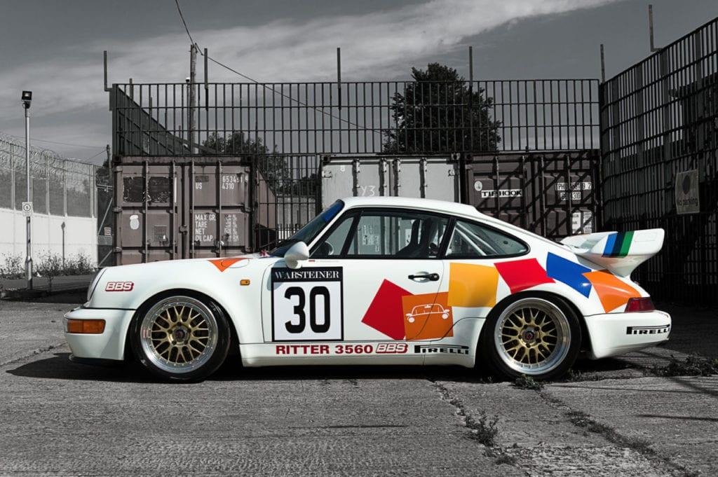 008_Porsche964_RSR_white_CarIconics_July2019__D4J2234-1280x851