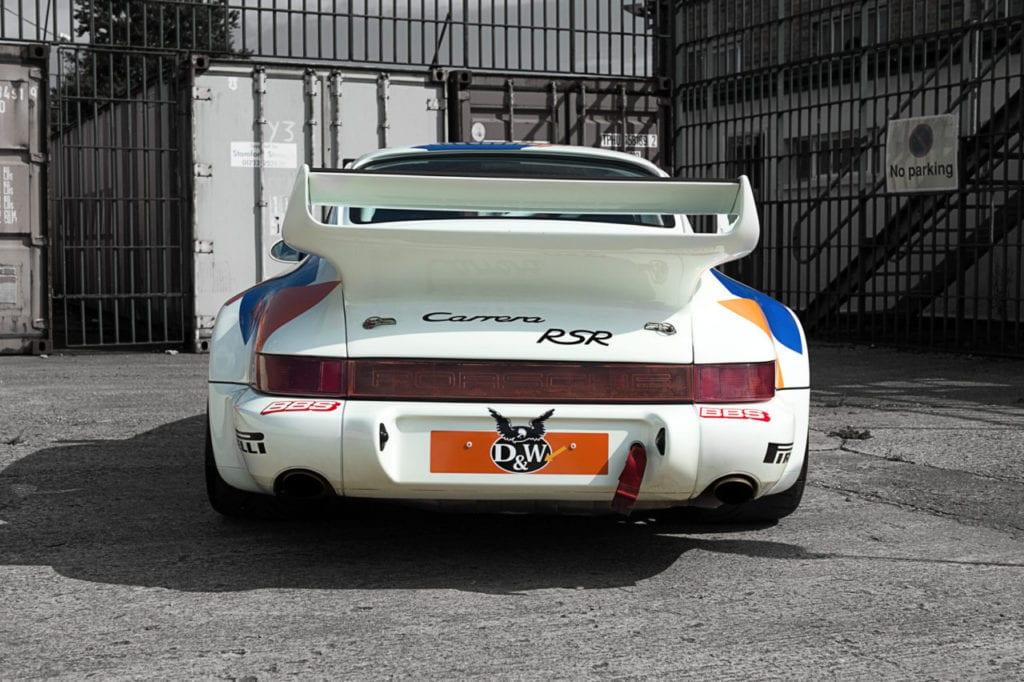 009_Porsche964_RSR_white_CarIconics_July2019__D4J2235-1280x852