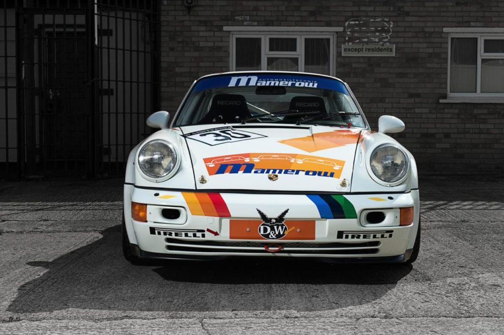 010_Porsche964_RSR_white_CarIconics_July2019__D4J2224-1280x852