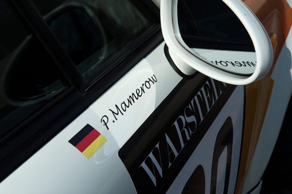 011_Porsche964_RSR_white_CarIconics_July2019__D4J2167-1280x852