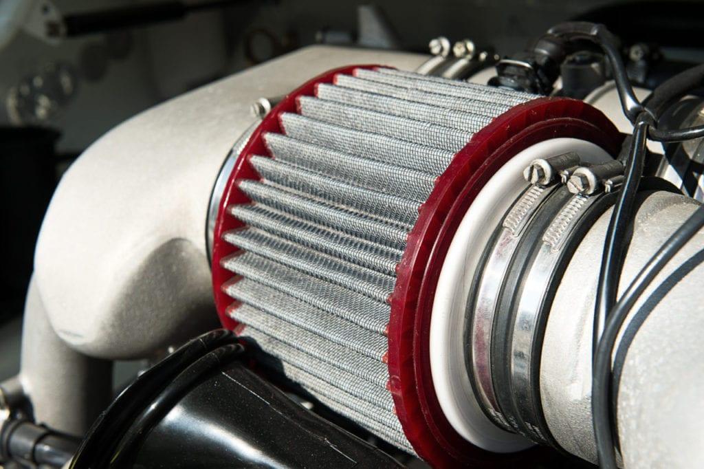 018_Porsche964_RSR_white_CarIconics_July2019__D4J2181-1280x852
