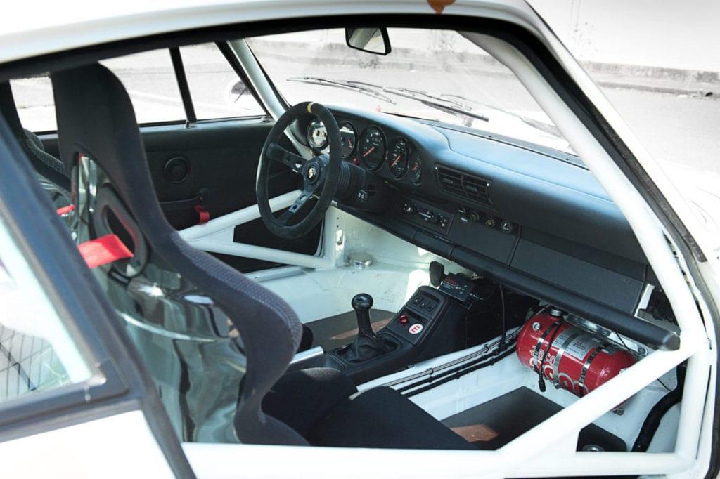 021_Porsche964_RSR_white_CarIconics_July2019__D4J2187-1280x852