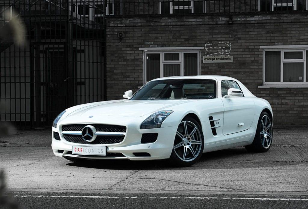 026_MercedesGullWing_CarIconics_July2019_D8J_6613-1280x868