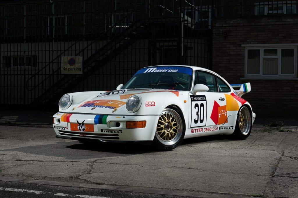 029_Porsche964_RSR_white_CarIconics_July2019__D4J2207-1280x852