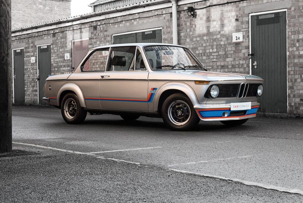 001_BMW2002Turbo_CarIconics_Jan2020_D4J5523