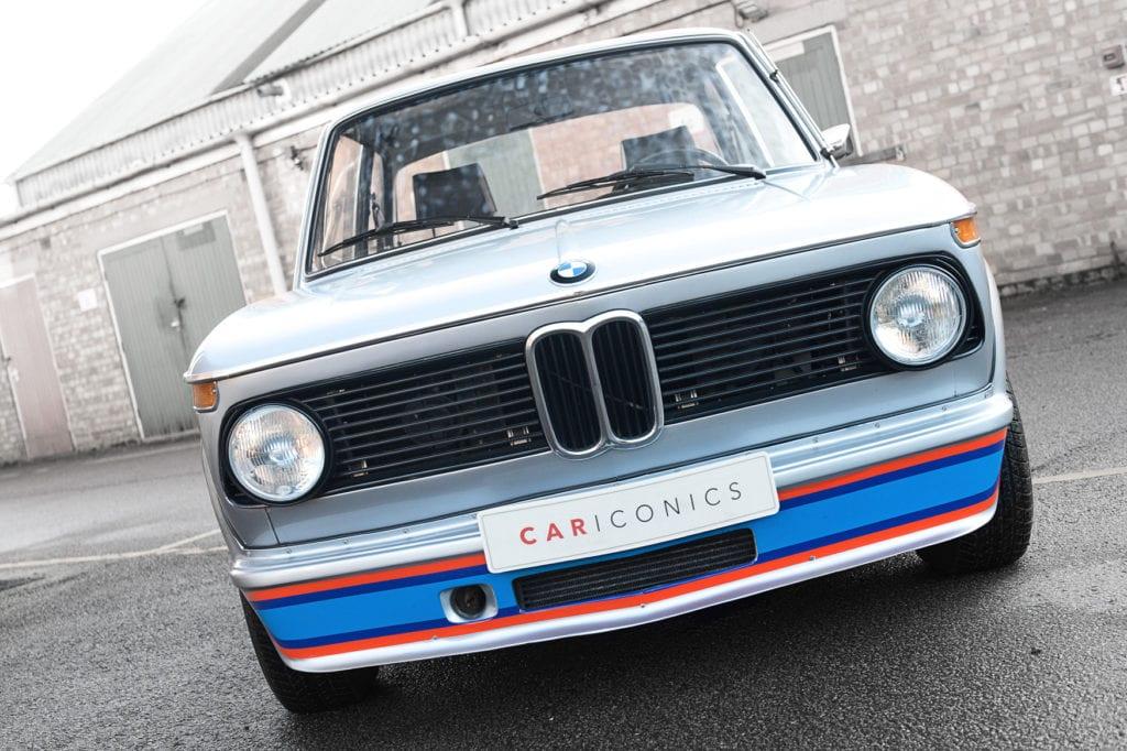 005_BMW2002Turbo_CarIconics_Jan2020_D4J5553