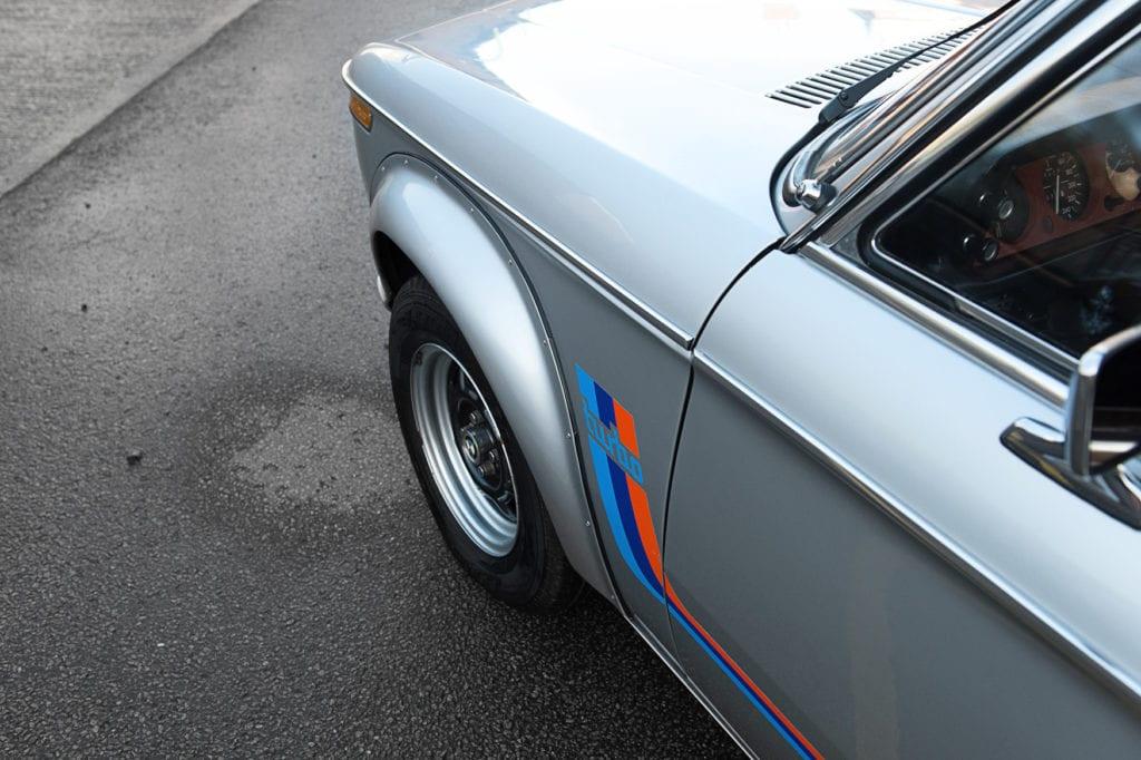 018_BMW2002Turbo_CarIconics_Jan2020_D4J5556