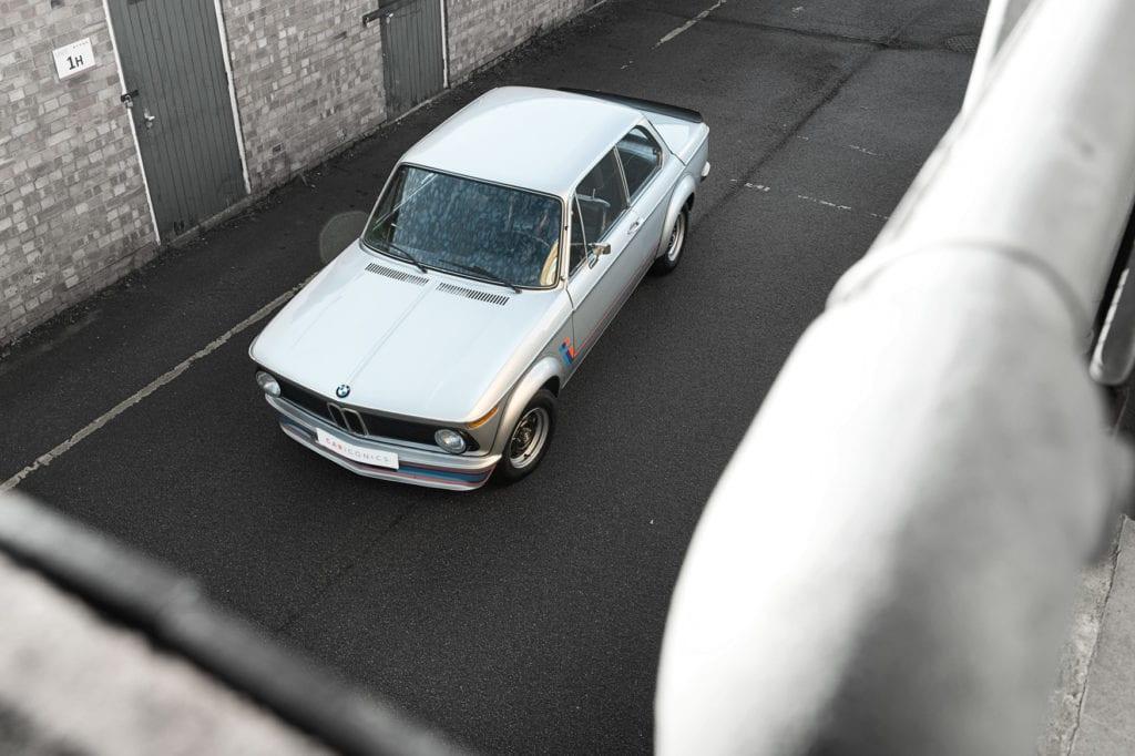 020_BMW2002Turbo_CarIconics_Jan2020_D4J5568