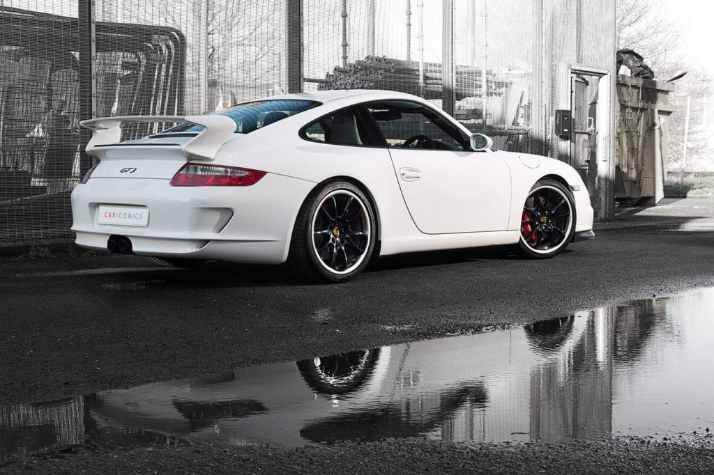 Porsche_997_GT3_1