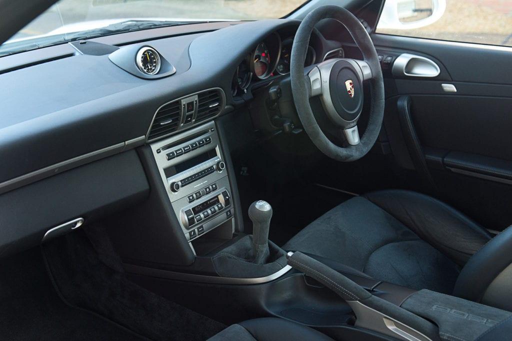 Porsche_997_GT3_16