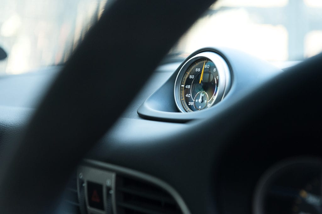 Porsche_997_GT3_18