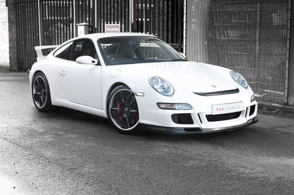 Porsche_997_GT3_3