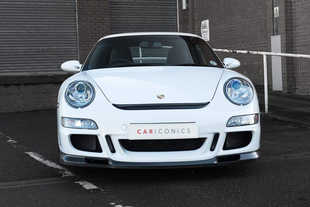 Porsche_997_GT3_7