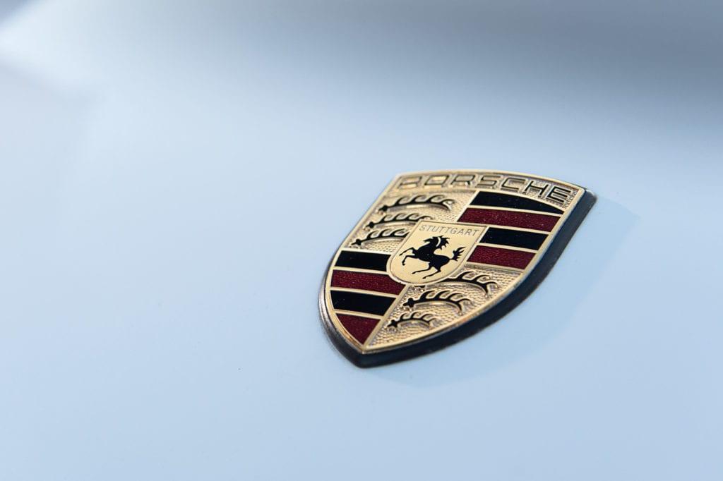 Porsche_997_GT3_8