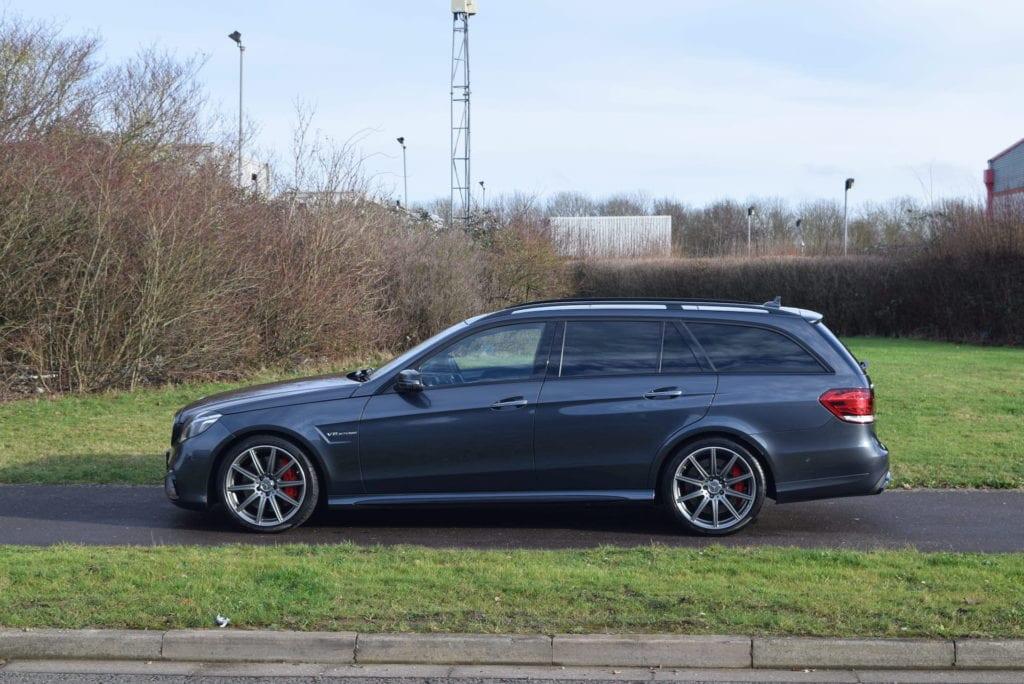 Mercedes_E63s_AMG1