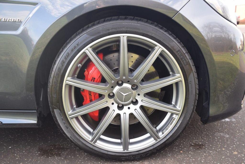 Mercedes_E63s_AMG12