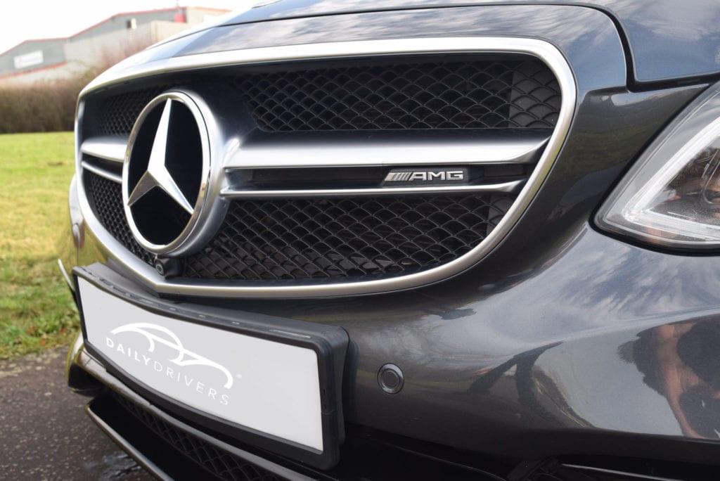 Mercedes_E63s_AMG14