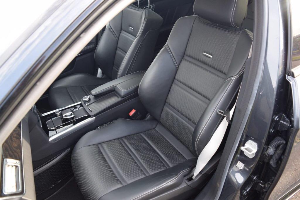 Mercedes_E63s_AMG15