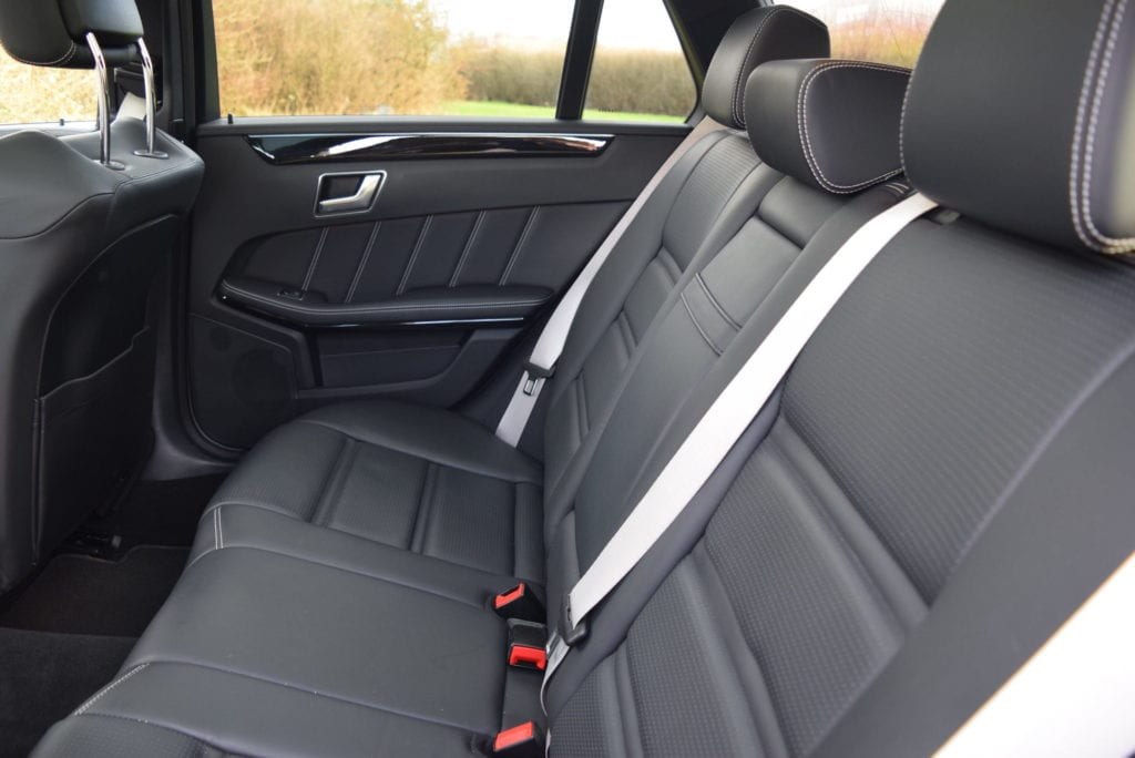 Mercedes_E63s_AMG17