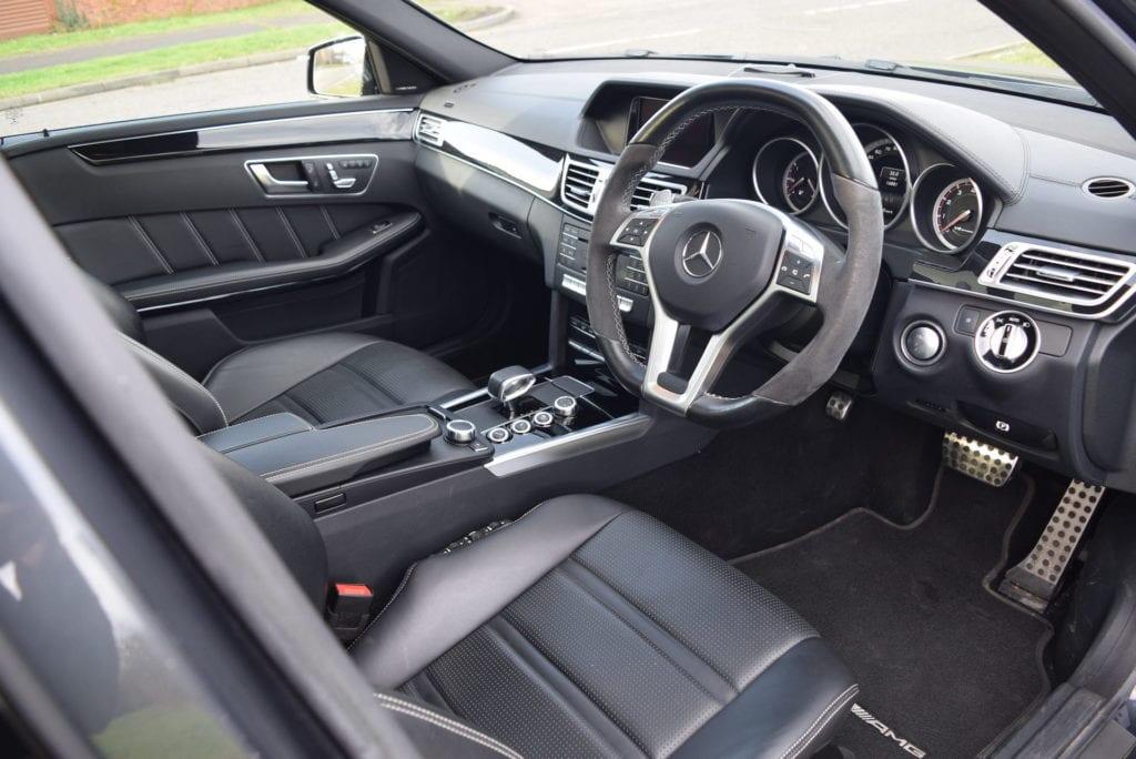 Mercedes_E63s_AMG18