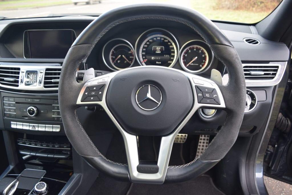 Mercedes_E63s_AMG19