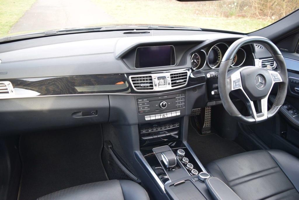 Mercedes_E63s_AMG22