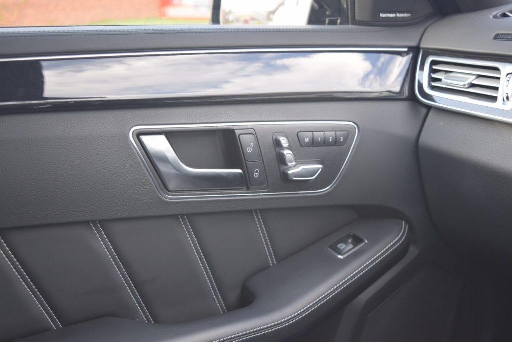 Mercedes_E63s_AMG25