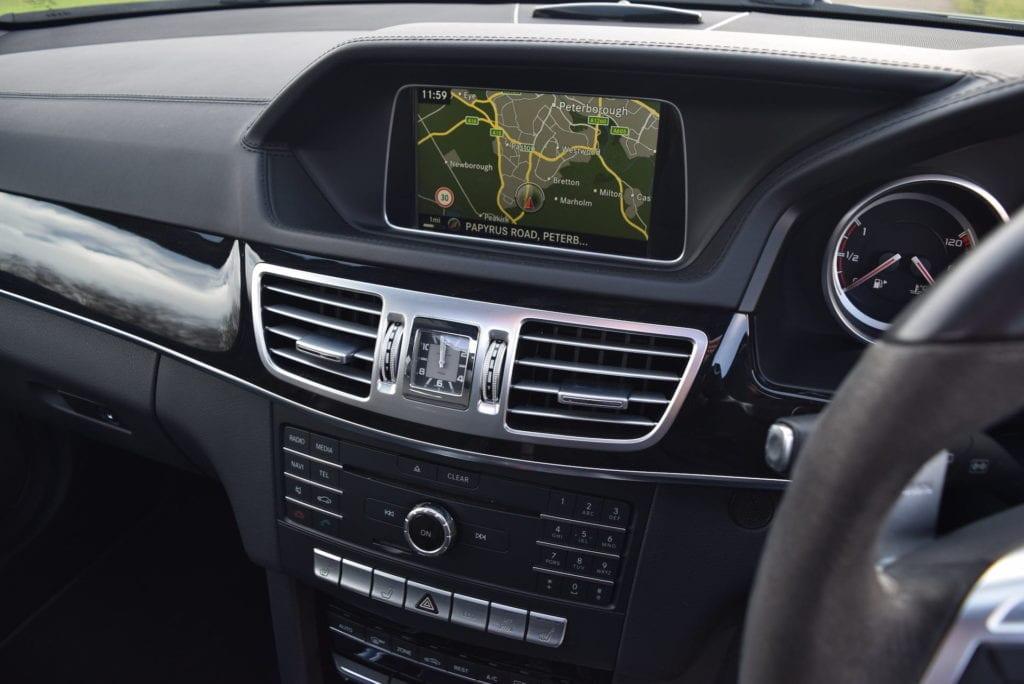 Mercedes_E63s_AMG28