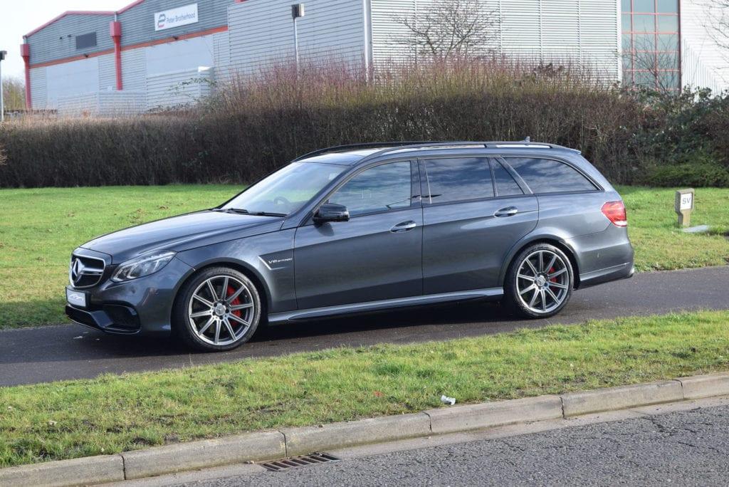 Mercedes_E63s_AMG3