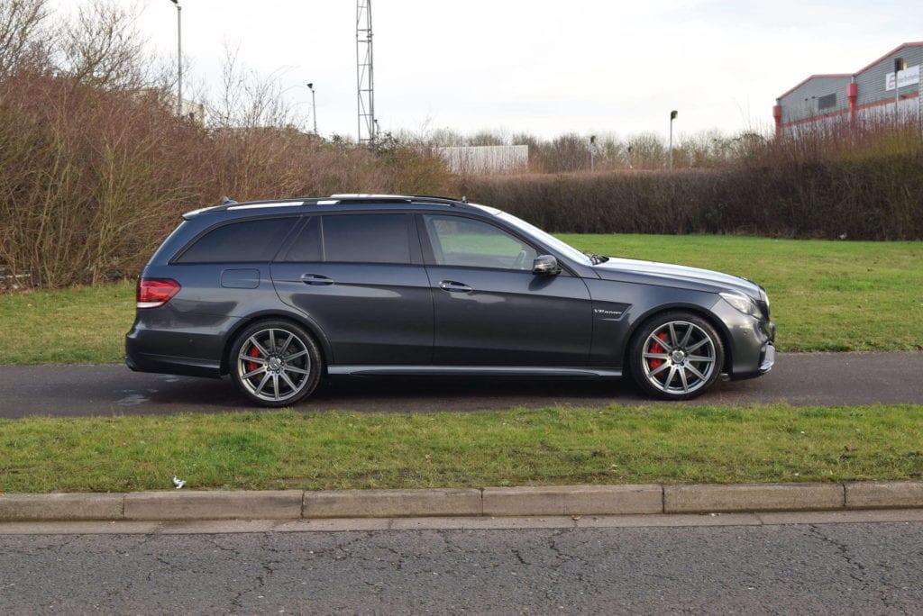 Mercedes_E63s_AMG32