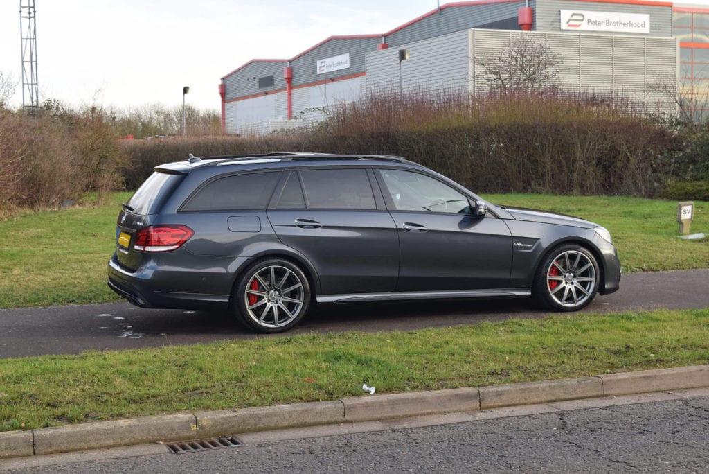 Mercedes_E63s_AMG33