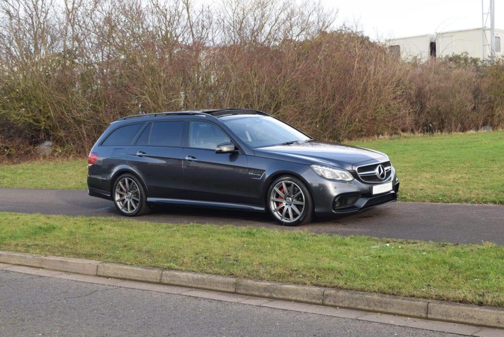 Mercedes_E63s_AMG34