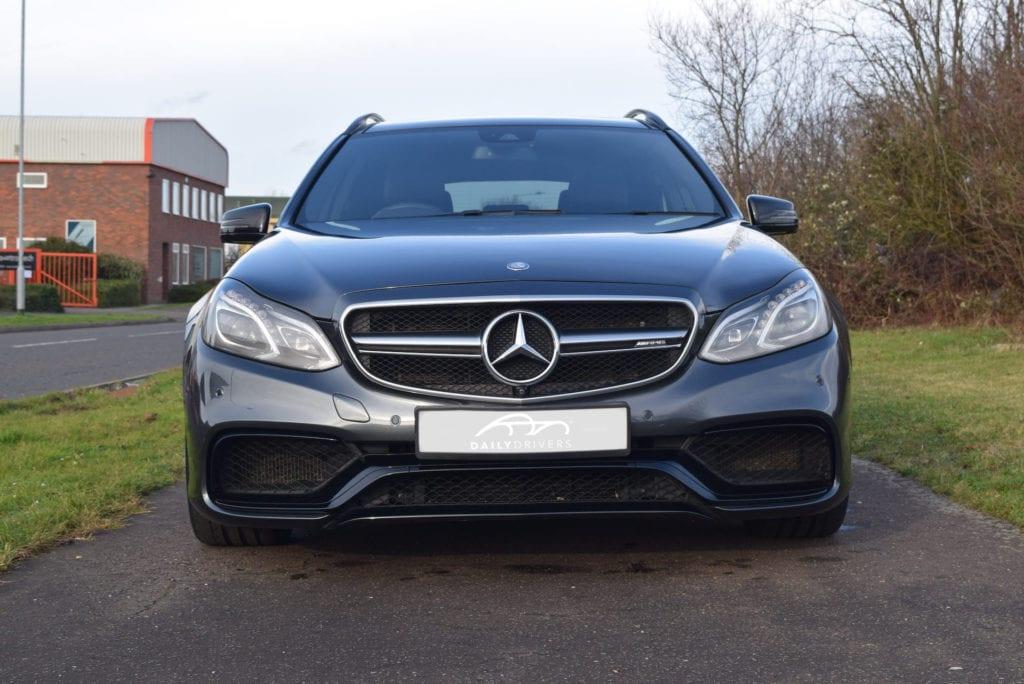 Mercedes_E63s_AMG35
